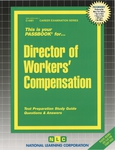 Director of Workers' Compensation