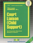 Court Liaison (Child Support)