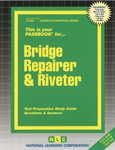 Bridge Repairer and Riveter