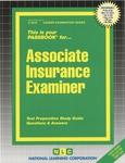 Associate Insurance Examiner