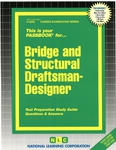 Bridge and Structural Draftsman-Designer