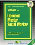 Licensed Master Social Worker
