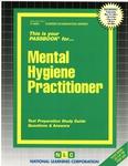 Mental Hygiene Practitioner