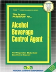 Alcohol Beverage Control Agent