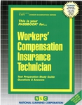 Workers' Compensation Insurance Technician