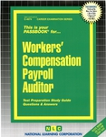 Workers' Compensation Payroll Auditor