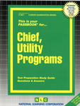 Chief, Utility Programs