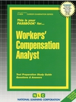Workers' Compensation Analyst