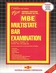 MULTISTATE BAR EXAMINATION (MBE)