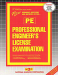 PROFESSIONAL ENGINEER (PE)