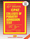 COLLEGES OF PODIATRY ADMISSION TEST (CPAT)