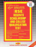 REGENTS SCHOLARSHIP & COLLEGE QUALIFICATION TEST (RSE)