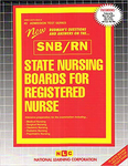 STATE NURSING BOARDS FOR REGISTERED NURSE (SNB/RN)