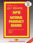 National Pharmacy Boards (NPB)