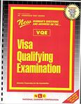 VISA QUALIFYING EXAMINATION (VQE)