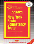 NEW YORK BASIC COMPETENCY TESTS (BCT/NY)