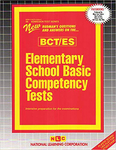 ELEMENTARY SCHOOL BASIC COMPETENCY TESTS (BCT/ES)