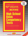 HIGH SCHOOL BASIC COMPETENCY TESTS (BCT/HS)