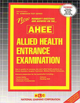 ALLIED HEALTH ENTRANCE EXAMINATION (AHEE)