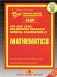 Mathematics (College)