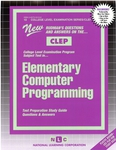 Elementary Computer Programming