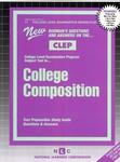 College Composition (Freshman)