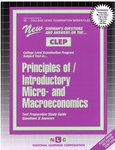 Introductory Micro- and Macroeconomics