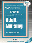 ADULT NURSING