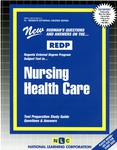 NURSING HEALTH CARE