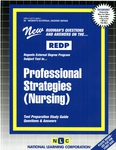 PROFESSIONAL STRATEGIES (NURSING)