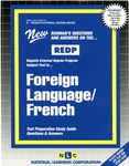 FOREIGN LANGUAGE/FRENCH
