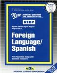 FOREIGN LANGUAGE/SPANISH
