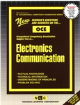 ELECTRONICS COMMUNICATION