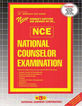 National Counselor Examination (NCE)