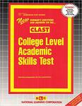 College Level Academic Skills Test (CLAST)