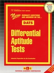Differential Aptitude Tests (DATS)