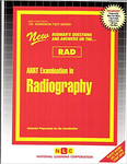 ARRT EXAMINATION IN RADIOGRAPHY (RAD)