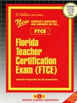 Florida Teacher Certification Exam (FTCE)