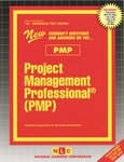 Project Management Professional® (PMP)