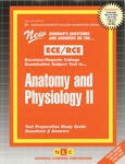 Anatomy and Physiology II