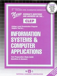 INFORMATION SYSTEMS & COMPUTER APPLICATIONS