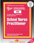 School Nurse Practitioner