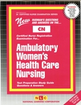 AMBULATORY WOMEN'S HEALTH CARE NURSING