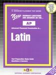 Latin (Vergil)