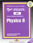 Physics B