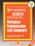 Workplace Communication with Computers