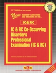IC & RC Co-Occurring Disorders Professional Examination