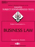 BUSINESS LAW (II)