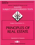 Principles of Real Estate