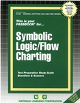 SYMBOLIC LOGIC/FLOW CHARTING